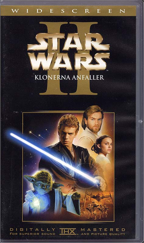 essay on star wars The star wars trilogy homework help questions why is the movie star wars considered an epic i would say that lucas' film can be considered an epic for a variety of reasons.